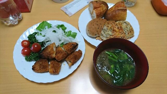 f:id:kiha-gojusan-hyakusan:20200411140555j:image