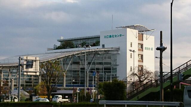 f:id:kiha-gojusan-hyakusan:20200412035322j:image