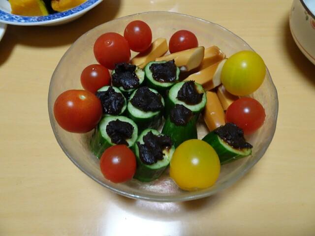 f:id:kiha-gojusan-hyakusan:20200413101129j:image