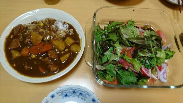 f:id:kiha-gojusan-hyakusan:20200415005117j:image