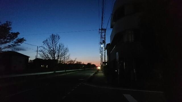 f:id:kiha-gojusan-hyakusan:20200415011817j:image
