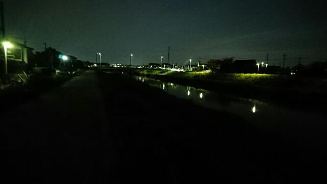 f:id:kiha-gojusan-hyakusan:20200416104424j:image