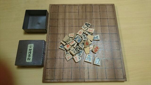 f:id:kiha-gojusan-hyakusan:20200417224805j:image