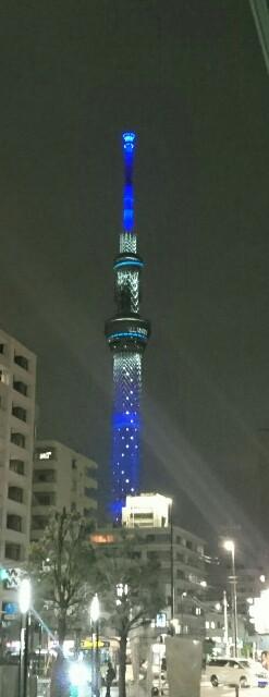 f:id:kiha-gojusan-hyakusan:20200418012524j:image