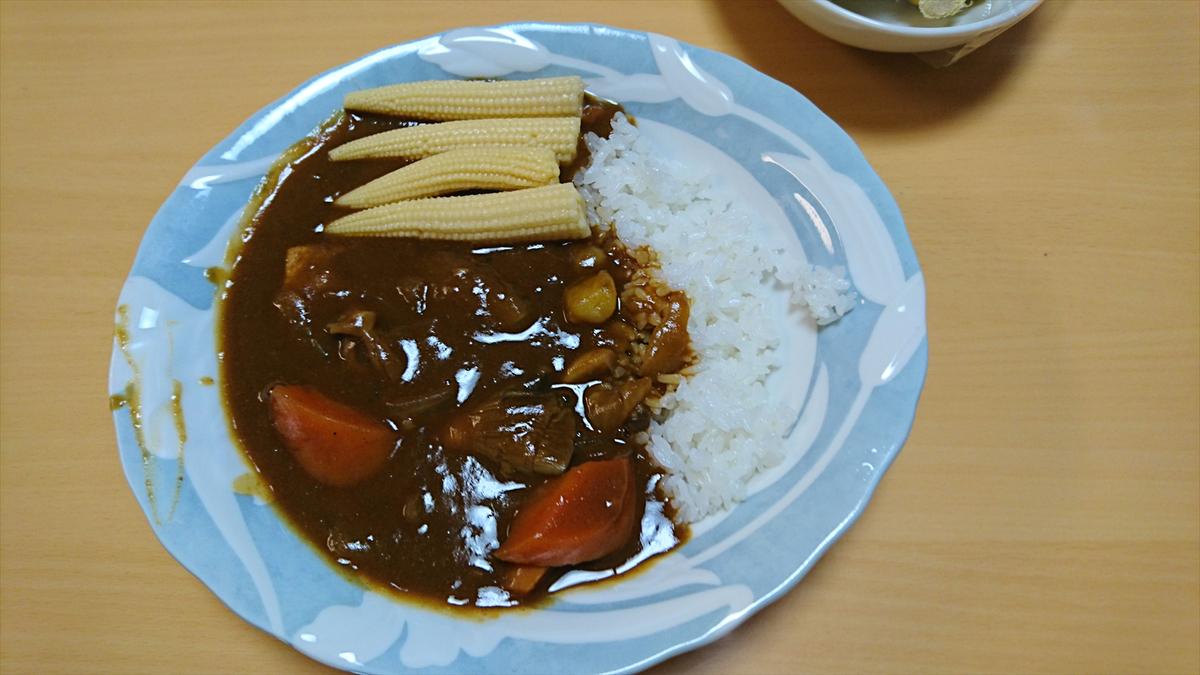 f:id:kiha-gojusan-hyakusan:20200418200241j:plain