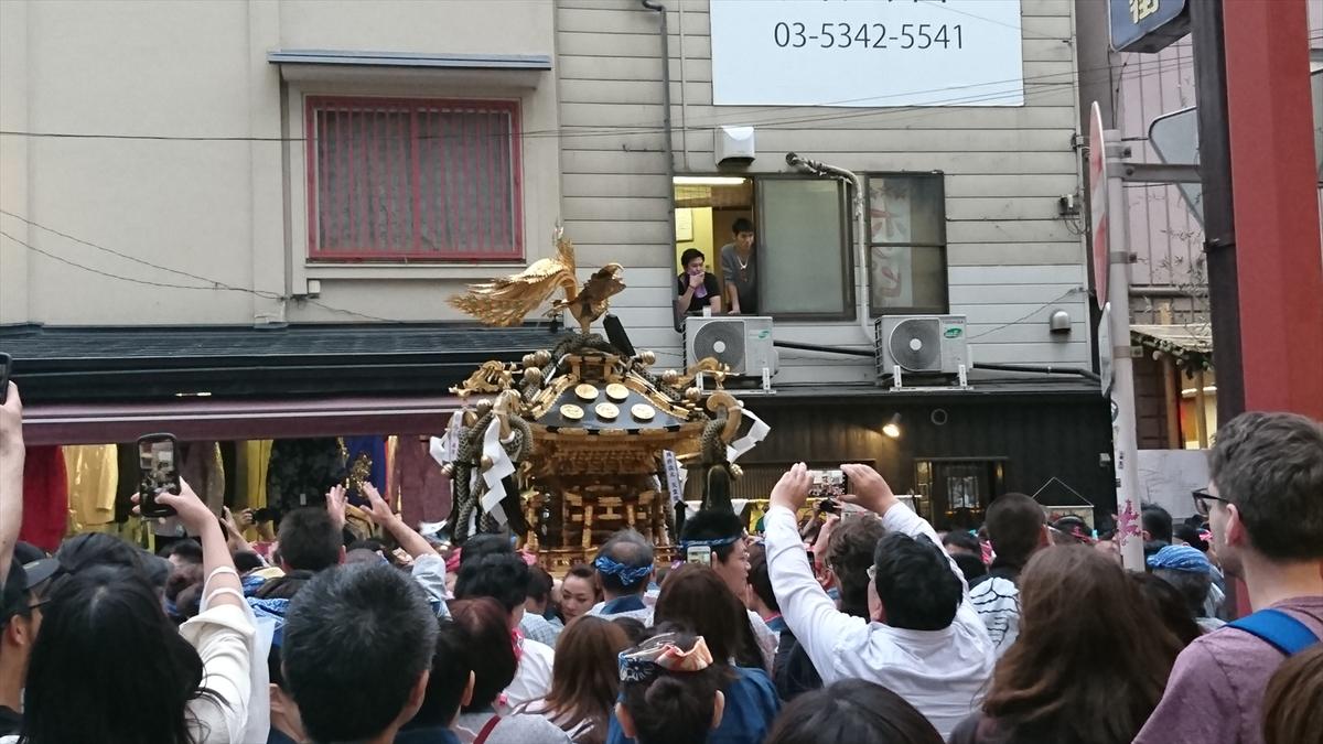 f:id:kiha-gojusan-hyakusan:20200418201851j:plain