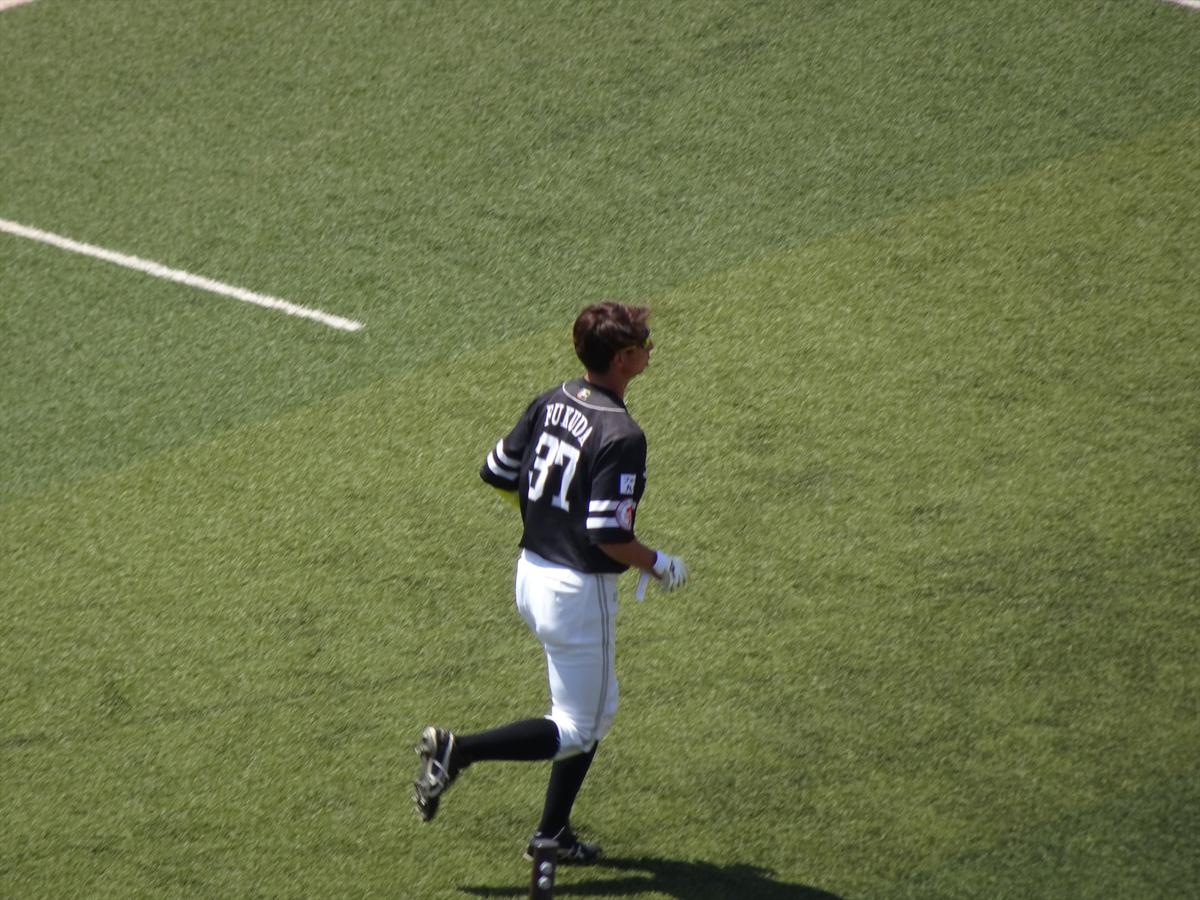 f:id:kiha-gojusan-hyakusan:20200418204543j:plain
