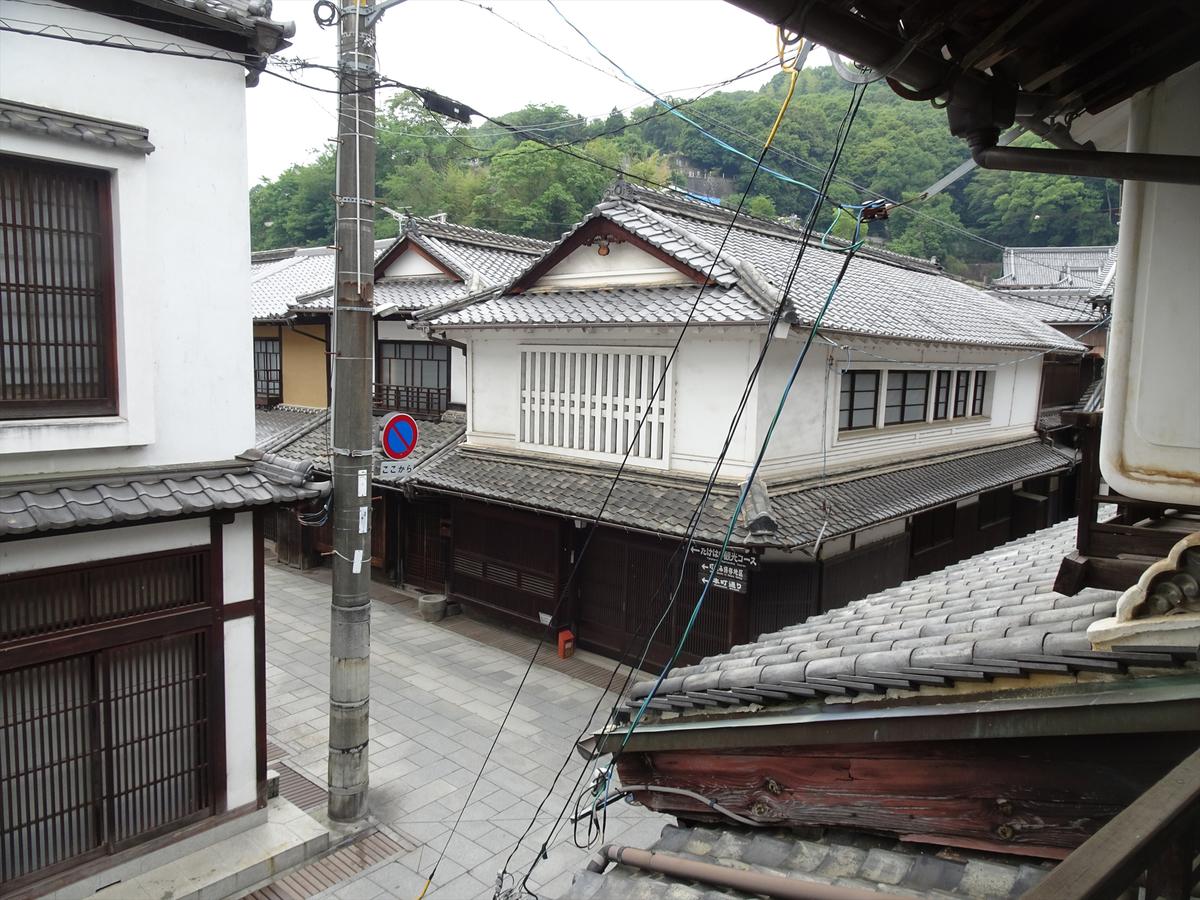 f:id:kiha-gojusan-hyakusan:20200418220103j:plain