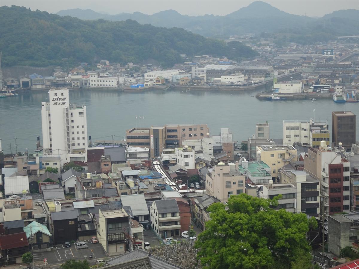 f:id:kiha-gojusan-hyakusan:20200418220557j:plain
