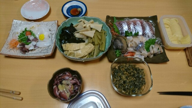 f:id:kiha-gojusan-hyakusan:20200419212806j:image
