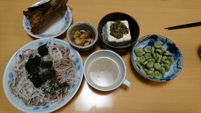 f:id:kiha-gojusan-hyakusan:20200420130133j:image