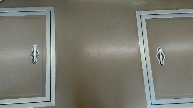 f:id:kiha-gojusan-hyakusan:20200422192718j:image