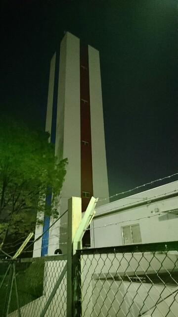 f:id:kiha-gojusan-hyakusan:20200422223345j:image