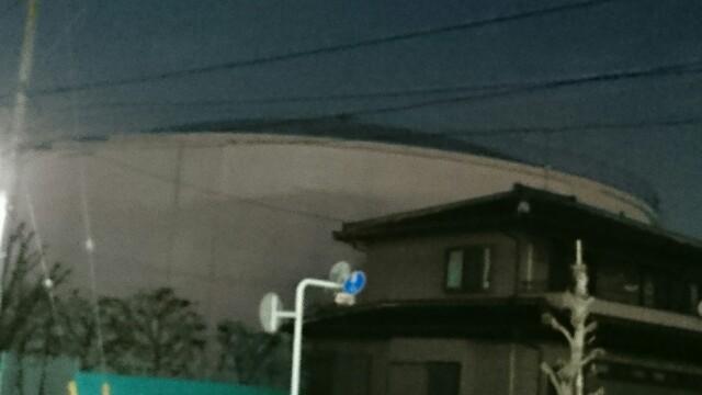 f:id:kiha-gojusan-hyakusan:20200422224018j:image