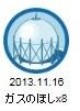 f:id:kiha-gojusan-hyakusan:20200422224702j:plain