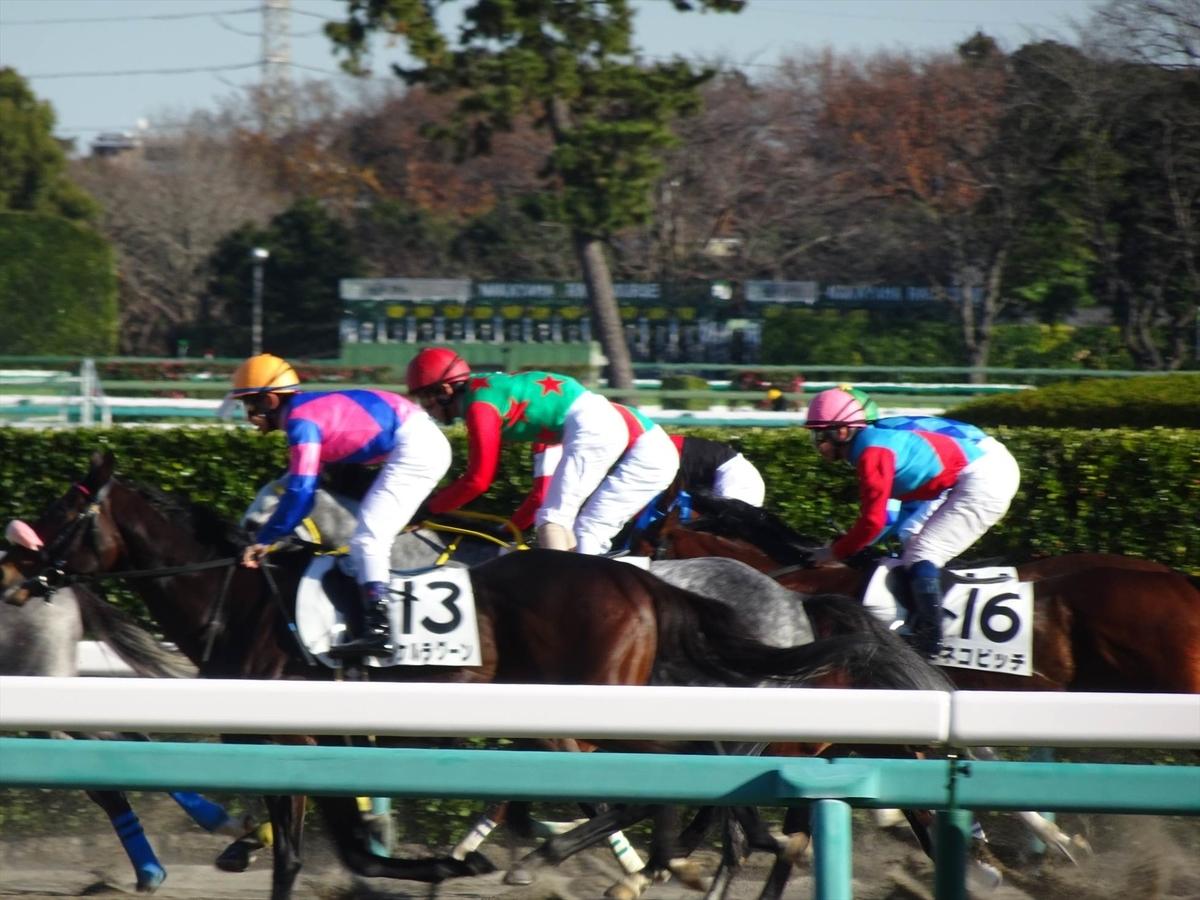 f:id:kiha-gojusan-hyakusan:20200422234432j:plain
