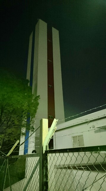 f:id:kiha-gojusan-hyakusan:20200423011306j:image