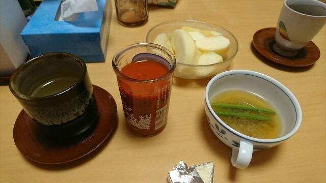 f:id:kiha-gojusan-hyakusan:20200423120418j:image