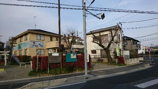 f:id:kiha-gojusan-hyakusan:20200423225136j:image