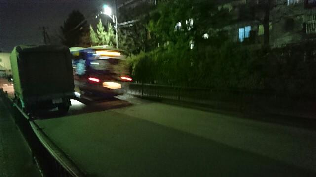 f:id:kiha-gojusan-hyakusan:20200423225555j:image