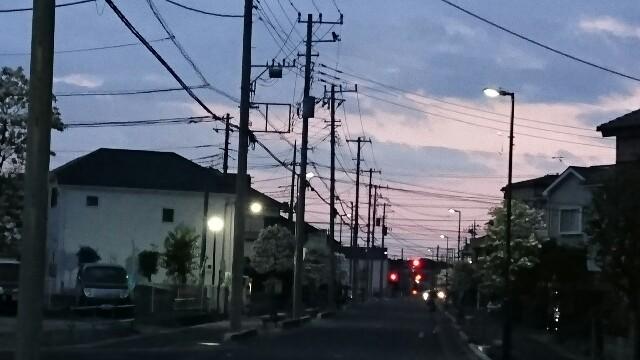 f:id:kiha-gojusan-hyakusan:20200424183256j:image
