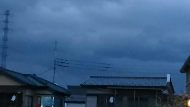 f:id:kiha-gojusan-hyakusan:20200424183317j:image