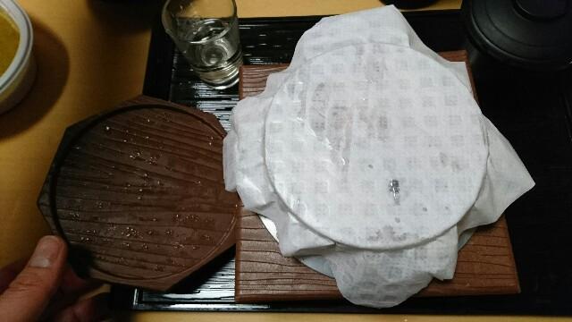 f:id:kiha-gojusan-hyakusan:20200426014110j:image