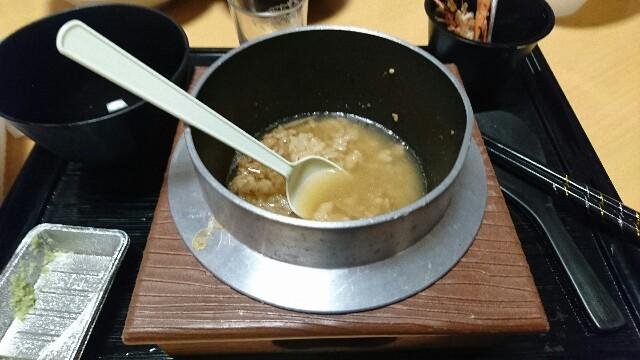 f:id:kiha-gojusan-hyakusan:20200426014325j:image