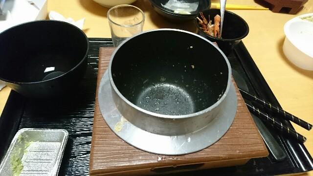 f:id:kiha-gojusan-hyakusan:20200426014344j:image