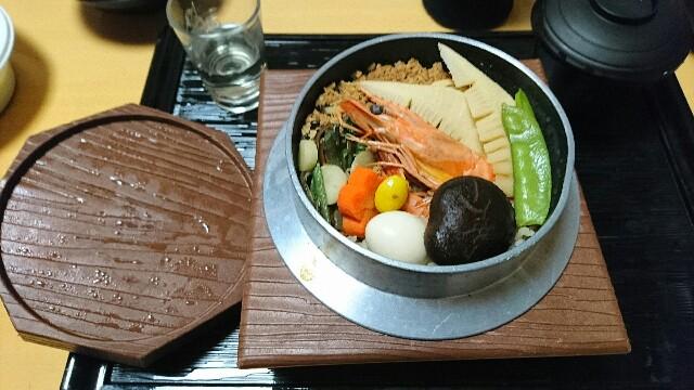 f:id:kiha-gojusan-hyakusan:20200426021521j:image