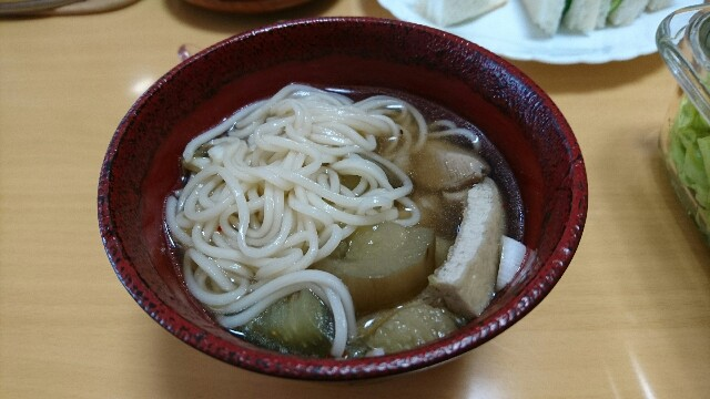 f:id:kiha-gojusan-hyakusan:20200426031519j:image