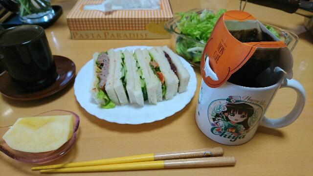 f:id:kiha-gojusan-hyakusan:20200426031852j:image