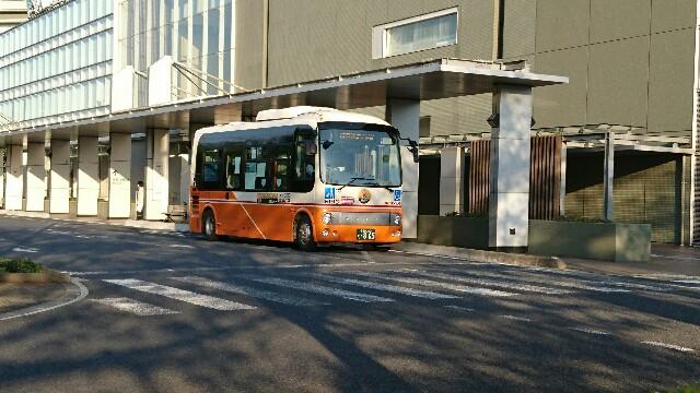 f:id:kiha-gojusan-hyakusan:20200426045831j:image