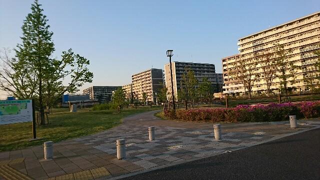 f:id:kiha-gojusan-hyakusan:20200426045921j:image
