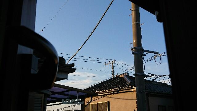 f:id:kiha-gojusan-hyakusan:20200426053802j:image