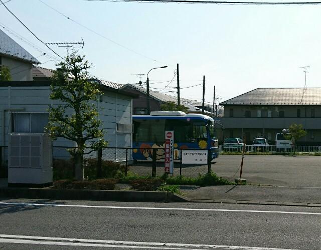 f:id:kiha-gojusan-hyakusan:20200426183749j:image