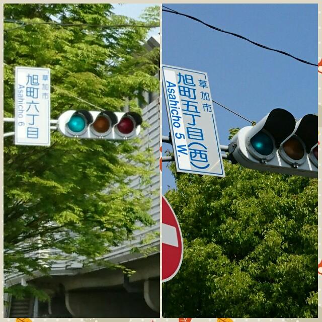 f:id:kiha-gojusan-hyakusan:20200426184045j:image