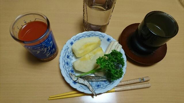 f:id:kiha-gojusan-hyakusan:20200430135724j:image