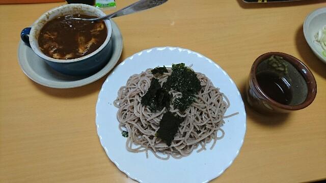 f:id:kiha-gojusan-hyakusan:20200430135751j:image