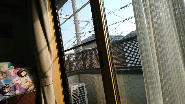 f:id:kiha-gojusan-hyakusan:20200430223759j:image