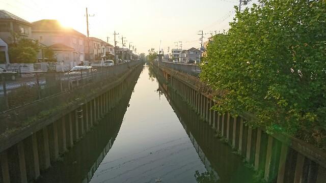 f:id:kiha-gojusan-hyakusan:20200502202230j:image