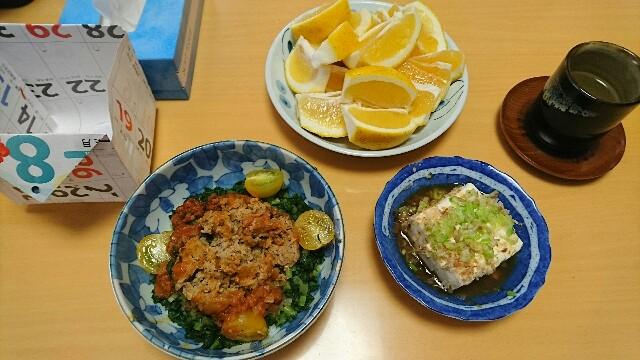 f:id:kiha-gojusan-hyakusan:20200502202951j:image