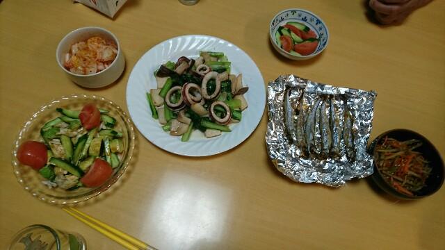 f:id:kiha-gojusan-hyakusan:20200502211448j:image