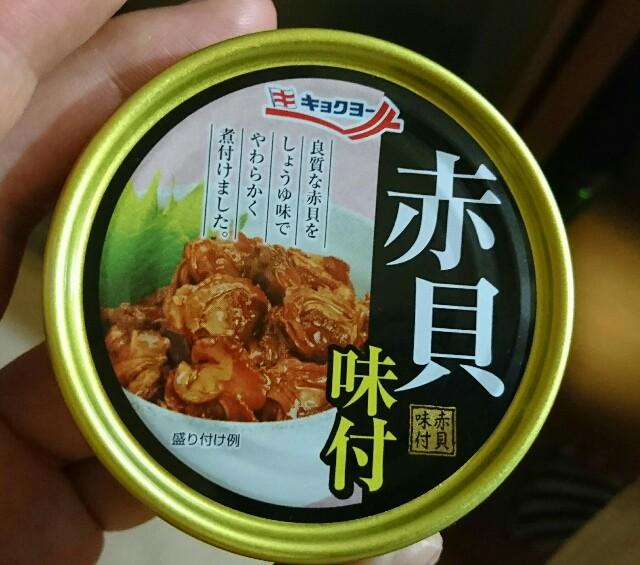 f:id:kiha-gojusan-hyakusan:20200503211621j:image