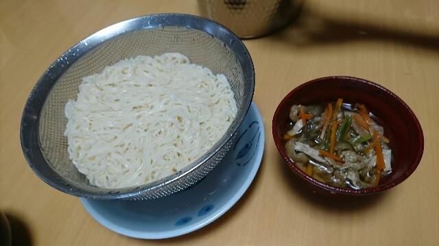 f:id:kiha-gojusan-hyakusan:20200504171113j:image