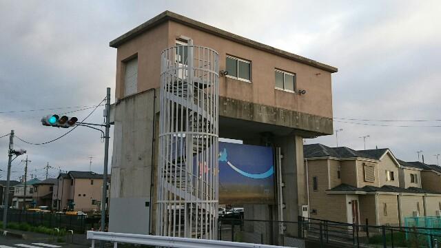 f:id:kiha-gojusan-hyakusan:20200504203509j:image