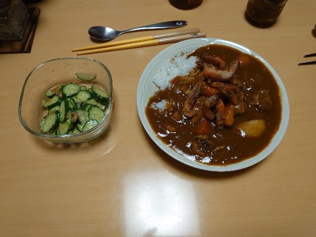 f:id:kiha-gojusan-hyakusan:20200506130804j:image