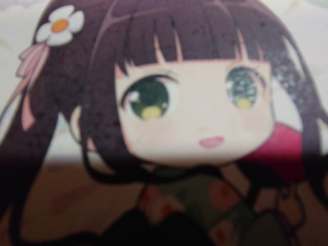 f:id:kiha-gojusan-hyakusan:20200506162440j:image