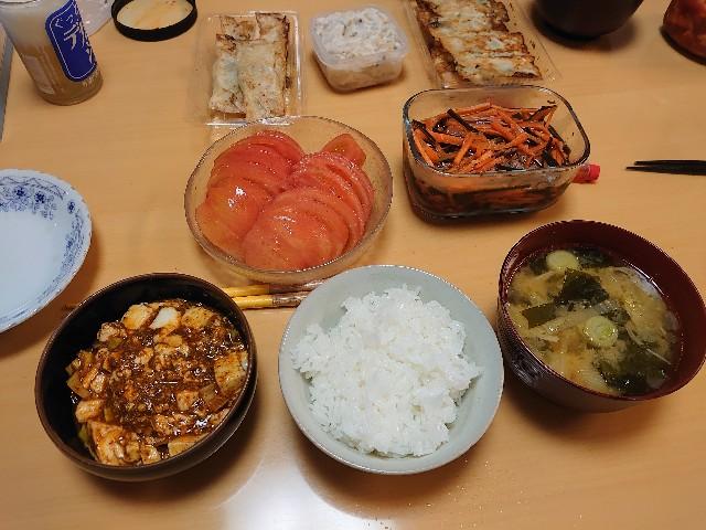 f:id:kiha-gojusan-hyakusan:20200506210634j:image