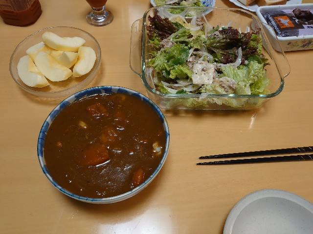 f:id:kiha-gojusan-hyakusan:20200506210702j:image